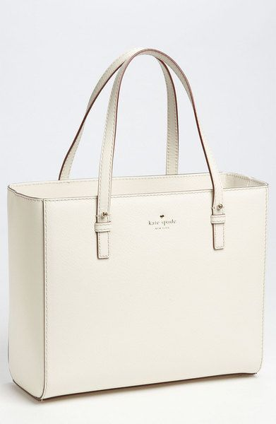 28dcc34f3652 MKwholesale$39 on in 2019 | It's in the Bag | Bags, Bag Accessories ...