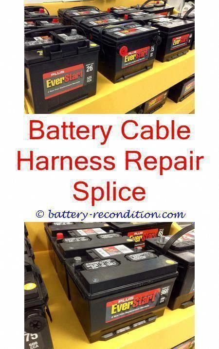 Reconditioned Batteries For Sale Near Me Reconditionoldbatteries Battery Repair Car Battery Dead Car Battery
