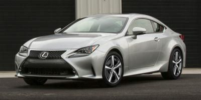 Coupe 2015 Lexus Rc 350 With 2 Door In Carlsbad Ca 92008 Japanese Cars Lexus Car Brands