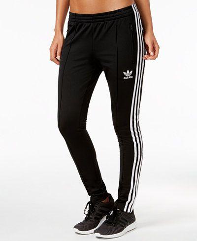girls adidas pants