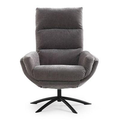 Fauteuils | Ruim 350 Loungestoelen | Eijerkamp Wonen