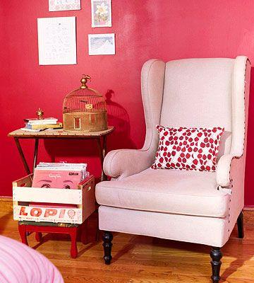 Nice Living Room Study Ideas Gallery - Living Room Designs ...