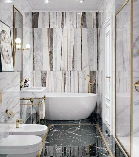 Luxury Bathroom Master Baths Bathtubs is very important for your home. Whether you choose the Luxury Master Bathroom Ideas or Interior Design Ideas Bathroom, you will make the best Luxury Bathroom Master Baths Paint Colors for your own life.