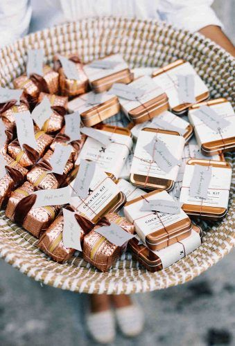 36 The Best Wedding Favor Ideas Wedding Forward Best Wedding Favors Diy Wedding Favors Cheap Portugal Wedding