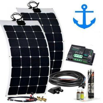 11 Best Solar Autark.com   Solarstrom Für Wohnmobile, Haus U. Garten.  Images On Pinterest | Travel Trailers, Garten And Caravan