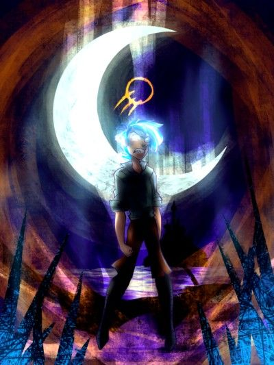 If Varian Had Moon Powers Disney Tangled Disney Art Tangled
