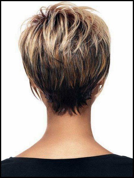 Die Ehrgeizigsten Modelle Fur Den Kurze Und Lange Frisuren Von 2019 Trend Bob Frisuren 2019 Beauty New In 2020 Haarschnitt Bob Frisur Frisuren Kurz