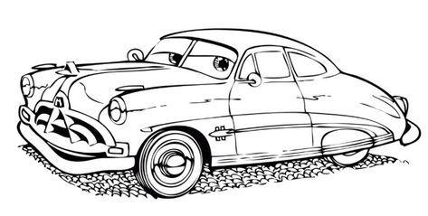 Disegni Da Colorare Di Cars 2 Gratis.Disegni Di Cars Da Colorare Pagina 2 Fotogallery