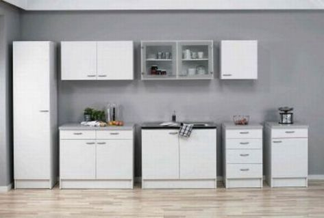 Interior Design Element De Cuisine Element Cuisine Fresh Caisson