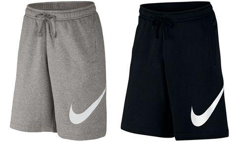 274b54c39717e1 Nike Men s Club Fleece Sweat Shorts - Clearance - Men - Macy s