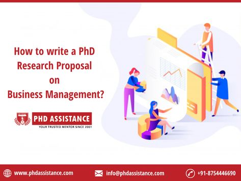 8 best phd research proposal on big data topics tips images on Pinterest - what is the research proposal