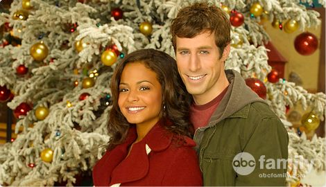 A Snow Globe Christmas (TV Movie 2013) | Drama Movies | Pinterest ...