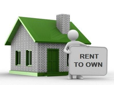 9 best Rent To Own images on Pinterest Open house, Texts and - rent to own home contracts