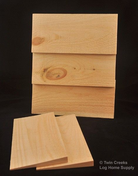 1x6 White Pine Plain Bevel Siding Wood Siding Exterior Stain Mold Mildew