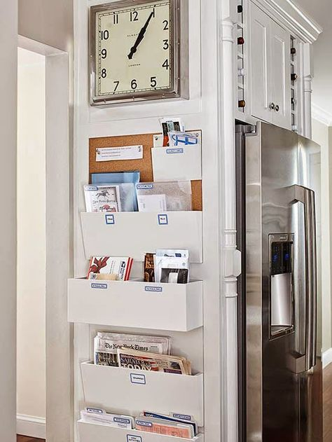 Tiny-Ass Apartment: Links roundup: overlooked storage, inspirational tiny houses, studio living tips, and out-of-the-box DIY ideas!