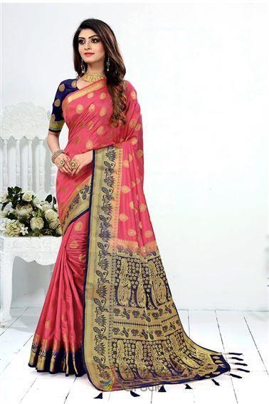New Bollywood Saree Party Wear Indian Pakistani Ethnic Wedding Designer Sari Lot