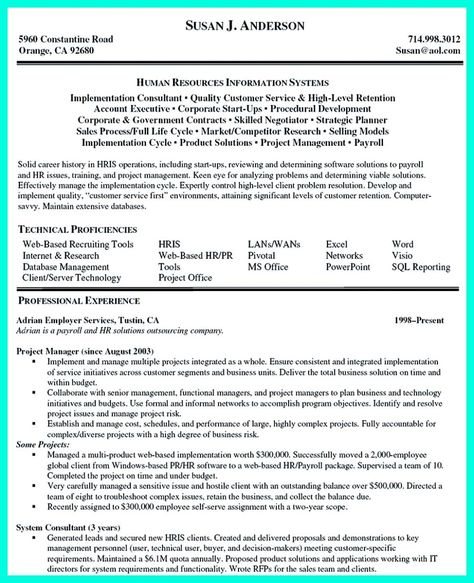 nice Best Compliance Officer Resume to Get Manageru0027s Attention - automobile sales resume