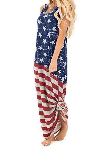 43c2fb63 4th Of July Fashion Ideas | USA Patriotic Apparel | Fashion, Women's ...