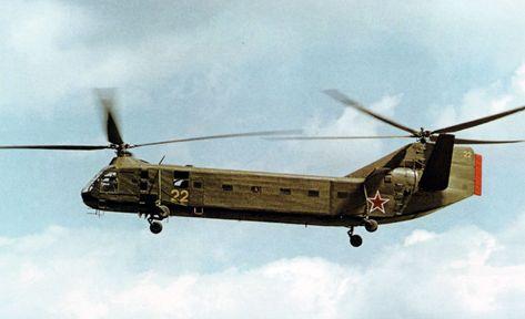 Aviones Caza y de Ataque: Yak-24 Horse                    Tipo Helicóptero de transporte pesado Fabricante  Unión Soviética - Yakovlev Diseñado por Alexander Sergueievitch Yakovlev Primer vuelo 3 de julio de 1952 Introducido 1955 Estado Retirado Usuarios principales  Fuerza Aérea Soviética  Aeroflot Producción 1956 - 1958 N.º construidos 401