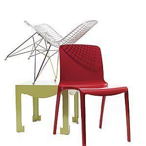 17 Best Places To Buy Furniture Online Furnitureluxuryonline