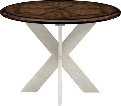 Vestige End Table Topx Cross Fancy Table End Tables Decor