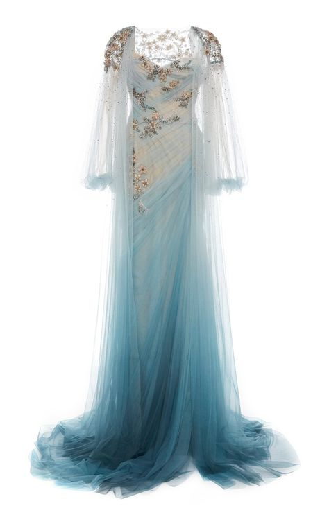 Fairytale Dress, Fairy Dress, Angel Dress, Fairytale Fashion, Satin Midi Dress, Dress Up, Chiffon Dress, Beautiful Gowns, Beautiful Outfits