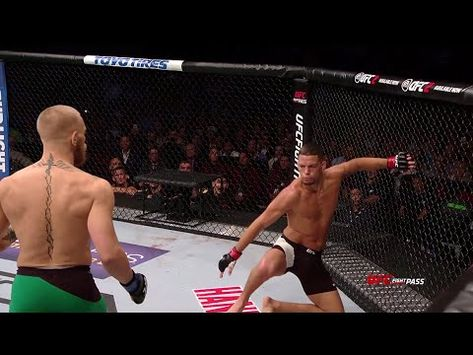 Quote: Nate Diaz Fell On Purpose To 'Dupe' Conor McGregor - http://www.lowkickmma.com/UFC/quote-nate-diaz-fell-on-purpose-to-dupe-conor-mcgregor/