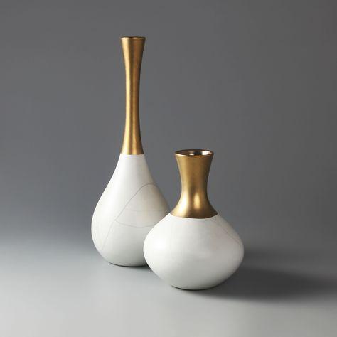 300 瓶 Ideas Vase Mirror Design Wall Vase Crafts