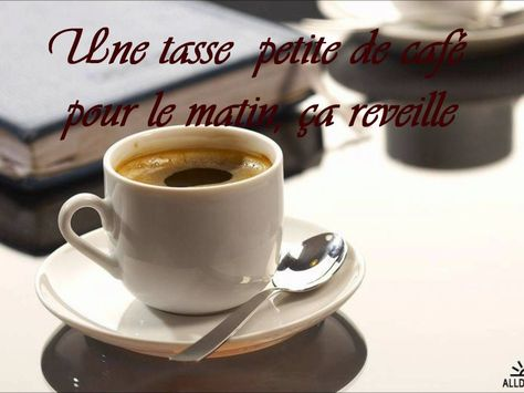 05f8bdf200ebd5baef67ff475864c990--espresso-gifs.jpg