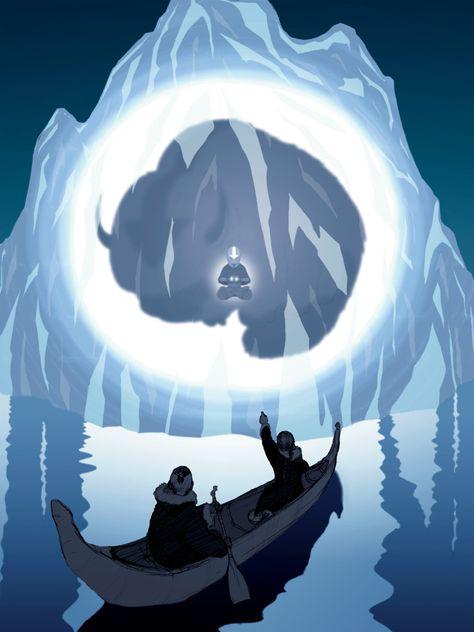 Avatar: The Last Airbender (The Art of the Animated Series): Bryan Konietzko, Michael DiMartino Avatar Airbender, Avatar Aang, Avatar Legend Of Aang, Team Avatar, Legend Of Korra, Firefly Serenity, Star Trek Voyager, Uss Enterprise, Stargate