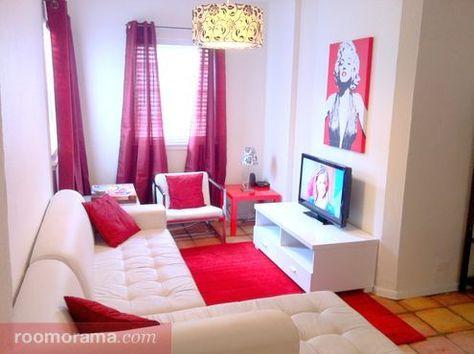 Short Term Rentals South Beach - Apartment: Sexy South Beach on the ...