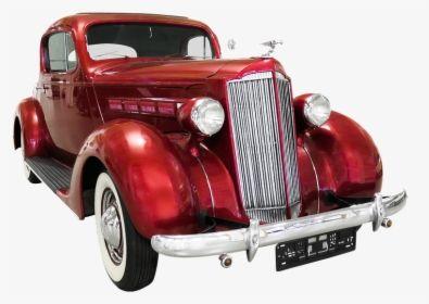 Transparent Classic Cars Png Old School Car Png Png Download Old School Cars School Car Classic Cars
