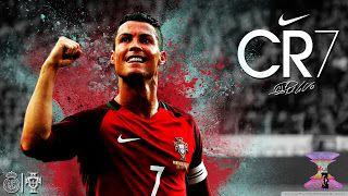 صور كرستيانو رونالدو جودة عالية واجمل الخلفيات لرونالدو Ronaldo Wallpapers 2020 Wallpaper Pc Cr7 Hd Wallpapers Football