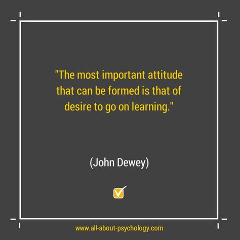 Top quotes by John Dewey-https://s-media-cache-ak0.pinimg.com/474x/05/fb/0b/05fb0b072b1411789296eb7e820ea620.jpg