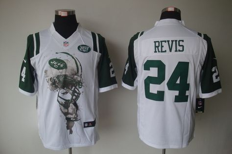 b38c5fa7bea ... Orleans Saints 80 Jimmy Graham Elite Grey Shadow NFL Jersey ...  darrelle revis white jersey new york jets 24 helmet tri blend limited nike  ...