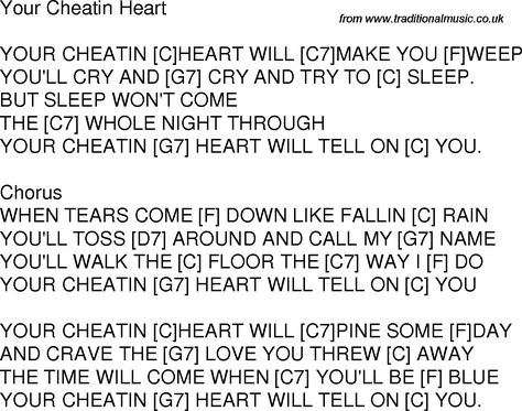 Old time song lyrics with chords for Whispering Hope C | Music Music ...