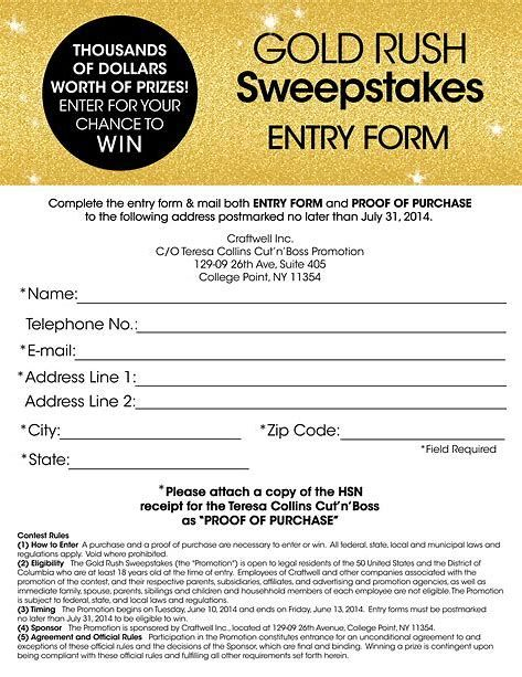 Image result for PCH Sweepstakes Entry Form | Instant win