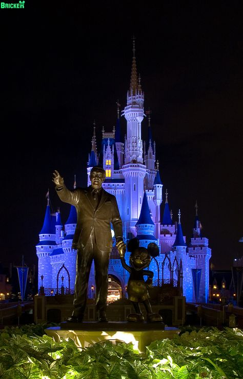 Walt Disney World Memorial Day Trip Report - Part 2 Walt disney - trip report