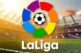 سيرفرات سيسكام بتاريخ 20 06 2020 La Liga Real Madrid Leganes