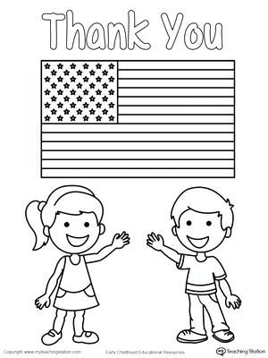 Memorial Day Pictures To Color Easy Pictures To Color Free Printable Memorial Day Coloring Pages Flag Coloring Pages Veterans Day Coloring Page