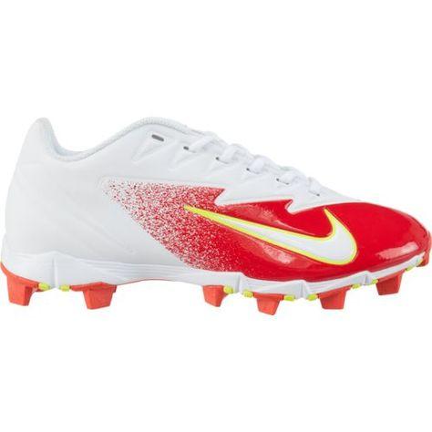 Nike Men s Vapor Ultrafly Keystone Baseball Cleats  3f4061106