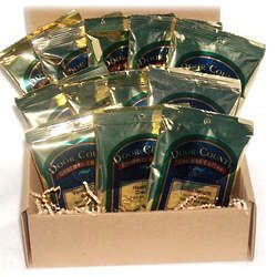 Classic Decaf Coffee Gift Pack | Gift Basket Ideas for Work | Pinterest | Coffee gifts, Coffee and Gifts