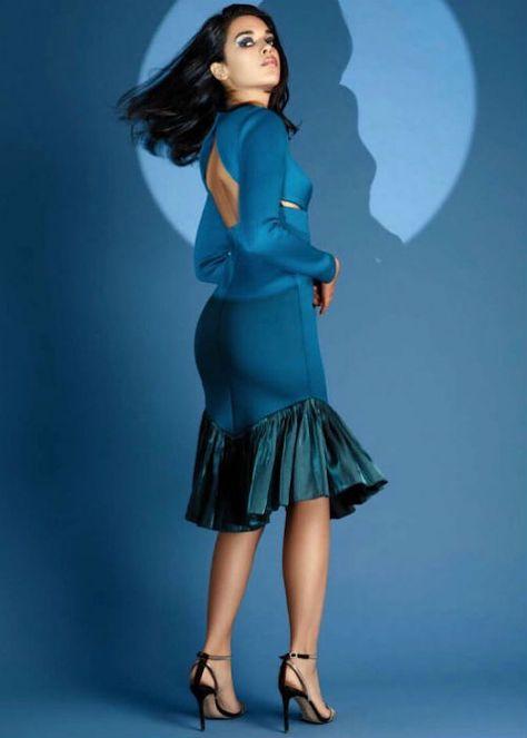 العديد من مصممي الأزياء يظهرون يومياً، كثيرون من ينالوا شهرة واسعة وسريعة ولكن قليلون من يستمرون وكذلك من يكون لديهم رسالة واضحة. ربما هذا ما جعل Sublunaire ماركة الأزياء الحديثة لافتة للنظر. بدءاً من اختيار الاسم، التصميمات، وصولاً للعارضة التي تظهر مرتدية الملابس وحتى العبارات التي تكتب على صور هذه الأزياء عبر الحساب الرسمي للعلامة التجارية على انستجرام.