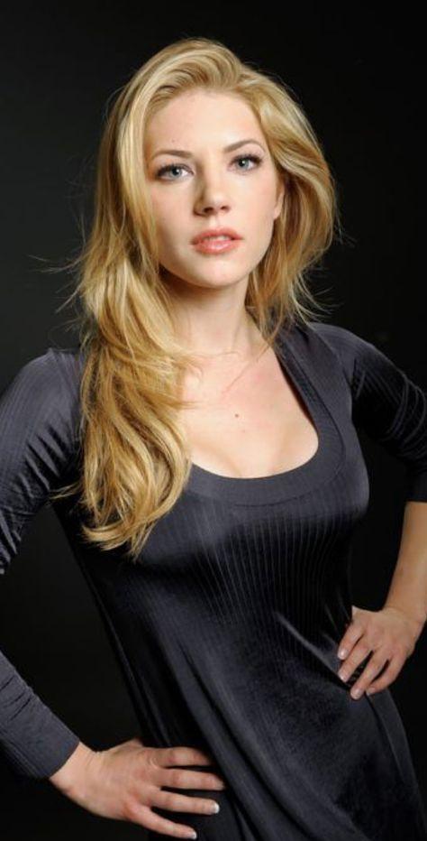 Elizabeth Johnson (Brennan)