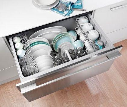 Global Drawer Dishwashers Market 2018 Fisher Paykel Ge Appliances Electrolux Bosch Kitchenaid Sum Drawer Dishwashers Drawer Dishwasher Small Dishwasher