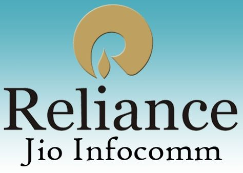 Reliance Jio Infocomm and RCom sign service agreement to usher 4G - service agreement