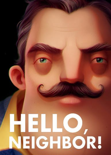 0603f2e138ce528d26d73b40430df09e - How To Get Hello Neighbor For Free On Android