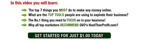 Guide on how to earn $30-$400 daily on auto-pilot On the internet ===>>