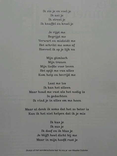 ... En Spreuken Mooie Tekst Voor Op Een Houten Bord Muur  Jongose Ninja
