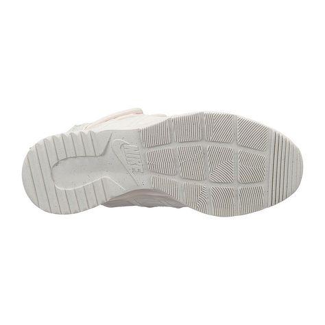 newest 96e9a 2adf1 Nike W Tanjun High Rise Womens Walking Shoes Lace-up